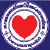 The Heart Association of Thailand under the Royal Patronage of H.M. The King
